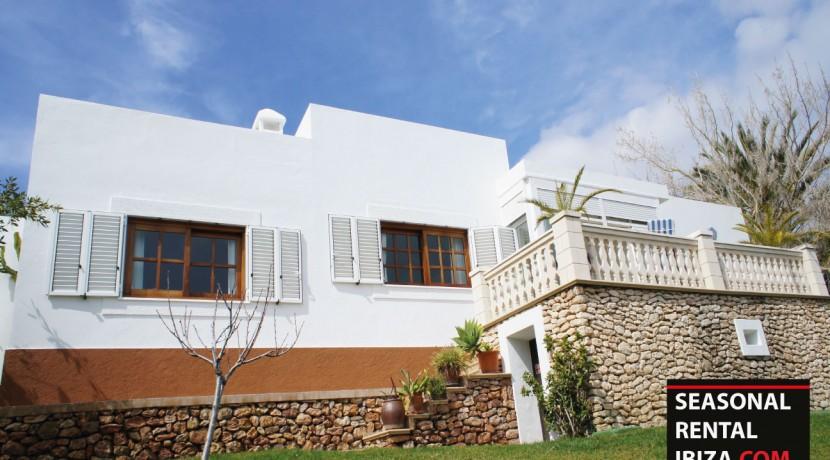 Seasonal-rental-Ibiza-Mansion-M-3