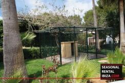 Seasonal-rental-Ibiza-Mansion-M-4