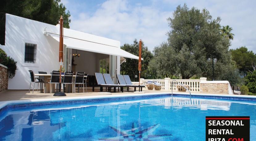 Seasonal-rental-Ibiza-Mansion-M-5