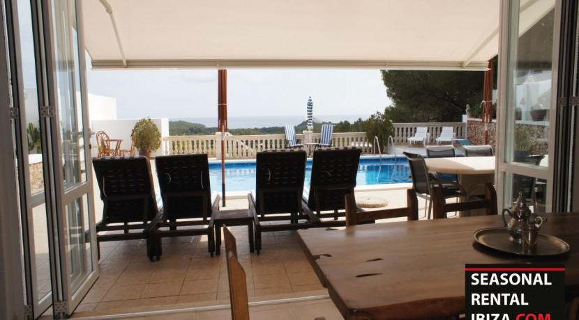 Seasonal-rental-Ibiza-Mansion-M-6