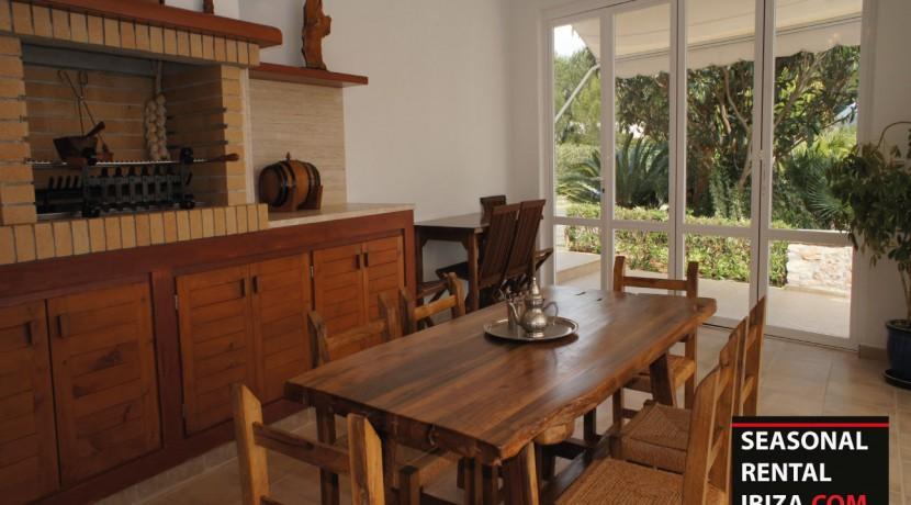Seasonal-rental-Ibiza-Mansion-M-7
