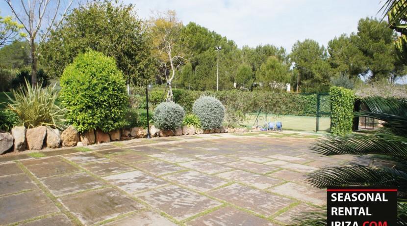 Seasonal-rental-Ibiza-Mansion-M-8