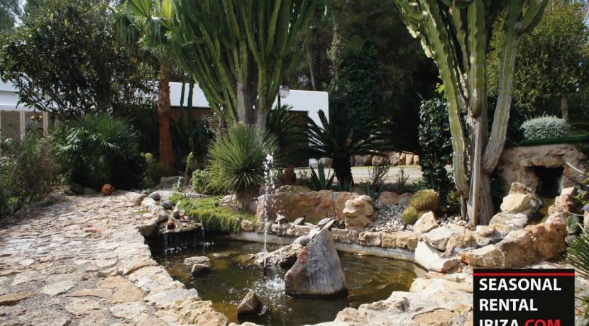 Seasonal-rental-Ibiza-Mansion-M