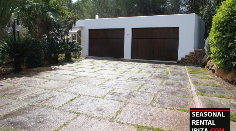 Seasonal-rental-Ibiza-Mansion-M-9
