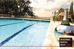 Seasonal-rental-Ibiza-Villa-Classica----1