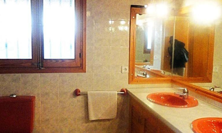 Seasonal-rental-Ibiza-Villa-Classica----16
