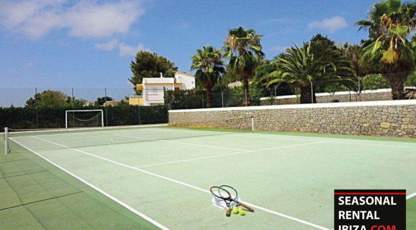Seasonal-rental-Ibiza-Villa-Classica----2
