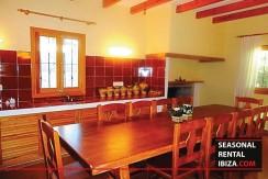Seasonal-rental-Ibiza-Villa-Classica----3