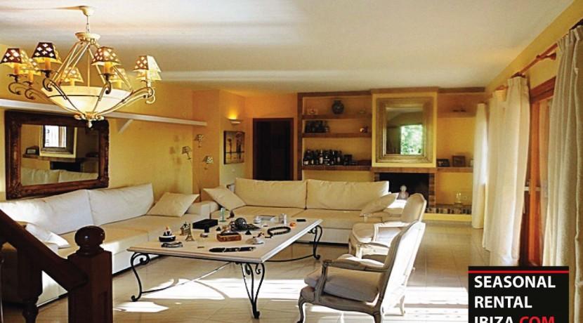 Seasonal-rental-Ibiza-Villa-Classica----4
