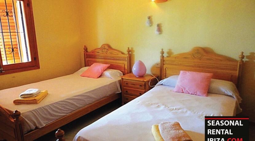 Seasonal-rental-Ibiza-Villa-Classica----6
