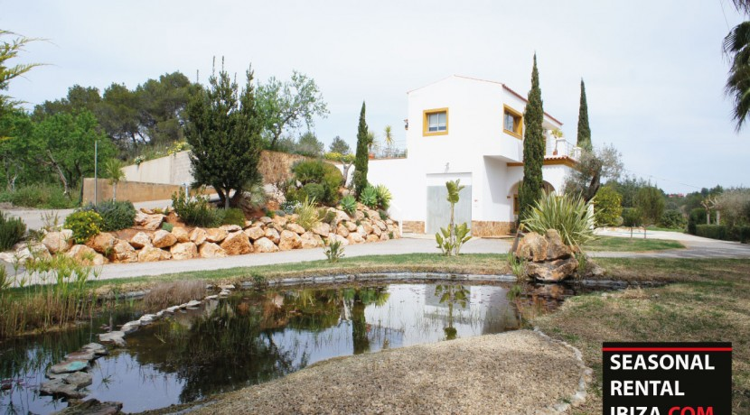 Seasonal-rental-Ibiza-Villa-Dynasti-1