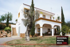 Seasonal-rental-Ibiza-Villa-Dynasti-