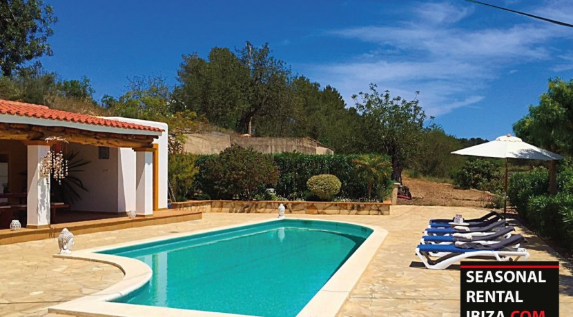 Seasonal-rental-Ibiza-Villa-Dynasti-10