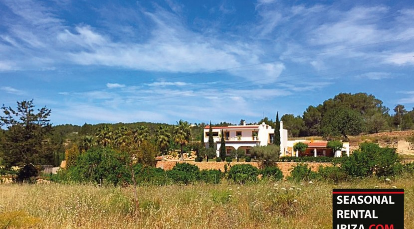 Seasonal-rental-Ibiza-Villa-Dynasti-12