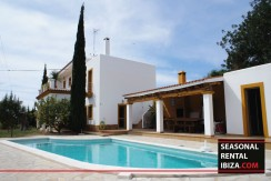 Seasonal-rental-Ibiza-Villa-Dynasti-2