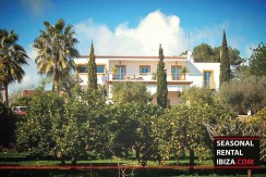 Seasonal-rental-Ibiza-Villa-Dynasti-3