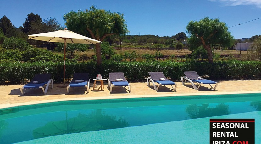 Seasonal-rental-Ibiza-Villa-Dynasti-76