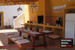Seasonal-rental-Ibiza-Villa-Dynasti-8