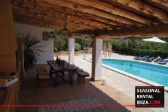 Seasonal-rental-Ibiza-Villa-Dynasti-9