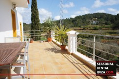 Seasonal-rental-Ibiza-Villa-Dynasty--