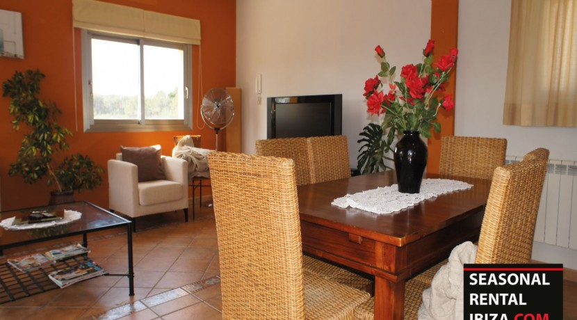 Seasonal-rental-Ibiza-Villa-Dynasty--4