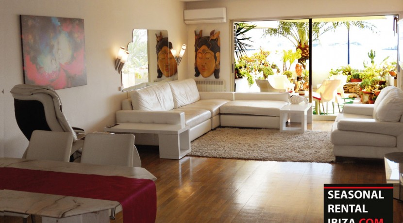 Seasonal-rental-Ibiza-Apartament-Centro--