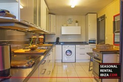 Seasonal-rental-Ibiza-Apartament-Centro--10