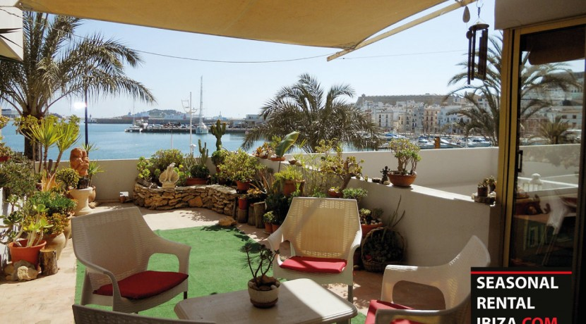 Seasonal-rental-Ibiza-Apartament-Centro--14