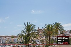 Seasonal-rental-Ibiza-Apartament-Centro--15