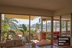 Seasonal-rental-Ibiza-Apartament-Centro--2