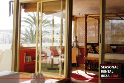 Seasonal-rental-Ibiza-Apartament-Centro--3