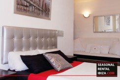 Seasonal-rental-Ibiza-Apartament-Centro--5