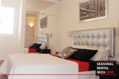 Seasonal-rental-Ibiza-Apartament-Centro--6