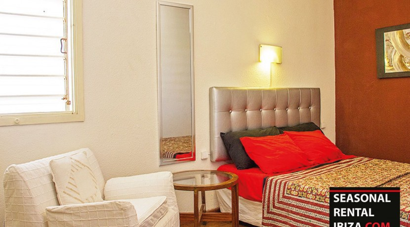 Seasonal-rental-Ibiza-Apartament-Centro--8