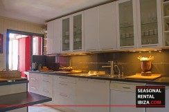 Seasonal-rental-Ibiza-Apartament-Centro--9