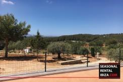 Seasonal-rental-Ibiza-Casa-T-