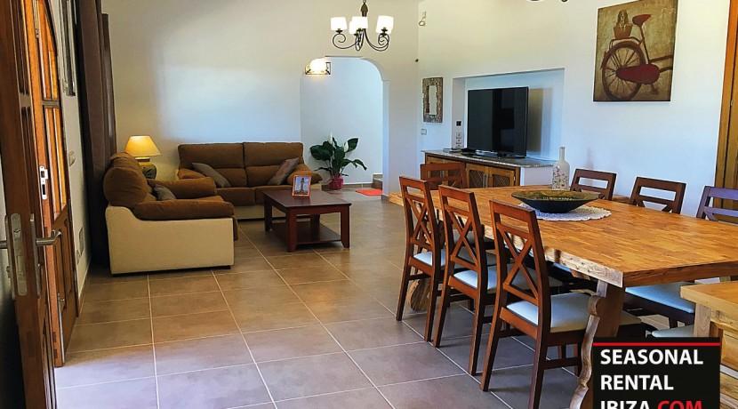 Seasonal-rental-Ibiza-Casa-T-12