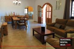 Seasonal-rental-Ibiza-Casa-T-13