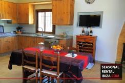 Seasonal-rental-Ibiza-Casa-T-15