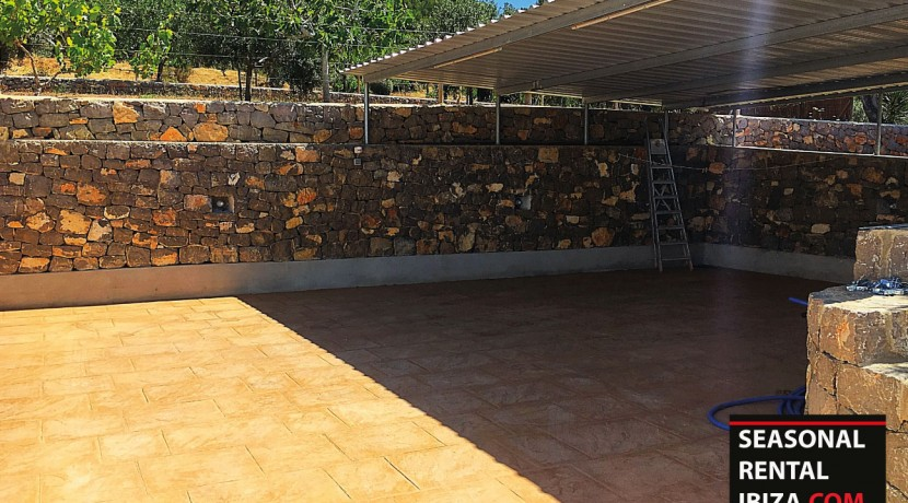 Seasonal-rental-Ibiza-Casa-T-19