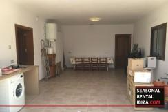 Seasonal-rental-Ibiza-Casa-T-3