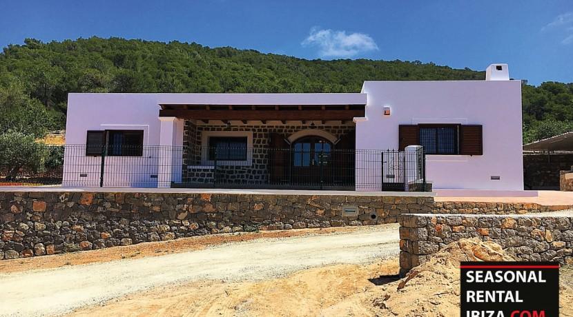 Seasonal-rental-Ibiza-Casa-T-4