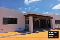 Seasonal-rental-Ibiza-Casa-T-5