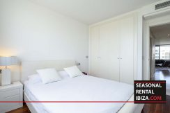 Season Rental Ibiza Apartment Real Ibiza 001
