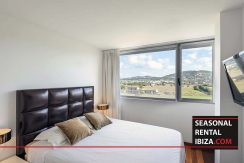 Season Rental Ibiza Apartment Real Ibiza 002