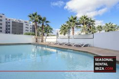 Season Rental Ibiza Apartment Real Ibiza 008