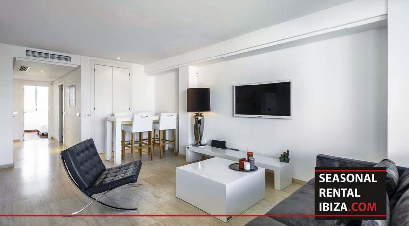 Season Rental Ibiza Apartment Real Ibiza 011