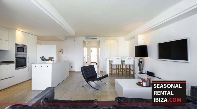 Season Rental Ibiza Apartment Real Ibiza 012