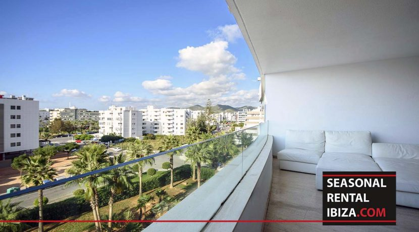 Season Rental Ibiza Apartment Real Ibiza 015