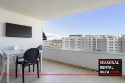 Season Rental Ibiza Apartment Real Ibiza 016